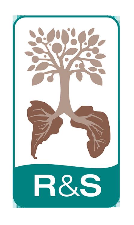RyS_logo