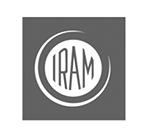 Iram_chica_gris