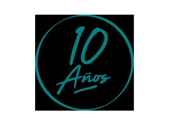 Logo_10_años