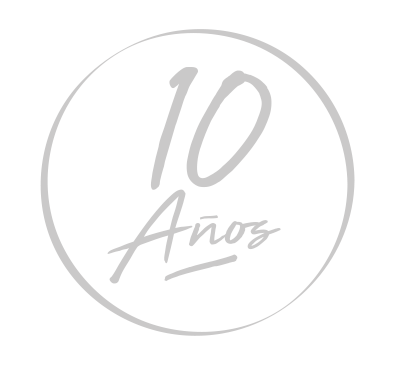 Logo_10_años_Fotter