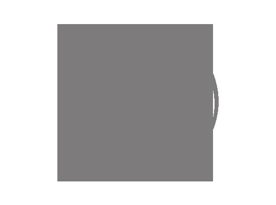 Logo_10_años_over
